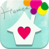 Homee launcher – cuter/kawaii