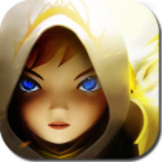 Summoners War: Legend