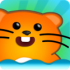 Hasty Hamster – A Water Puzzle