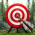 Target – Archery Games