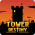 Tower of Destiny