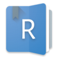 ReadIt – Simple Newsreader