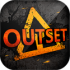 OutSet – Zombie Hunter