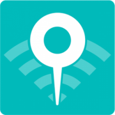 WifiMapper – Free Wifi Map