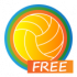 Beach Volleyball 2016 Free