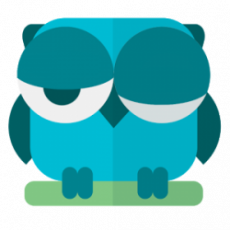 Night Owl – Screen Dimmer