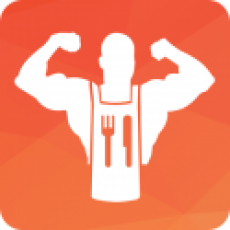 FitMenCook – Healthy Recipes