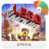 XPERIA The LEGO(r) MOVIETM Theme
