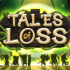 Tales of Loss