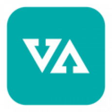 Valuta – Currency converter