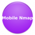 Mobile Nmap(Network Discovery)