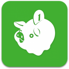 Money Lover – Money Manager