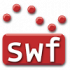 SWF Player – Flash File Viewer