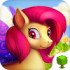 Fairy Farm – Games for Girls