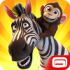 Wonder Zoo – Animal rescue !