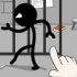 Stick Escape – Adventure Game