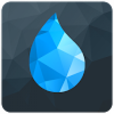 Drippler – Tech Support & Tips
