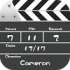 Movie Maker – Video Editor