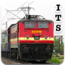 Indian Railway Train Status