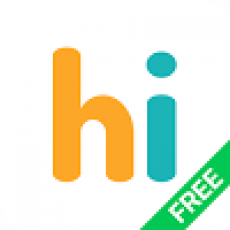 Hitwe – meet people for free