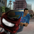 Guide GTA Vice City 2016