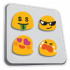 InstaEmoji Emoji Keyboard HD