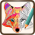 Coloring Book – Art Studio