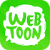 LINE WEBTOON – Free Comics
