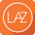 Lazada – Shopping & Deals