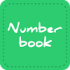 NumberBook Social