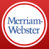 Dictionary – Merriam-Webster