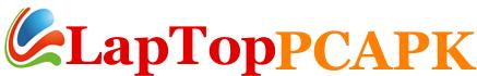 Laptoppcapk.com