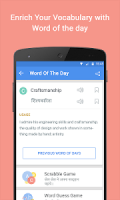 English Hindi Dictionary APK
