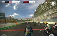 SBK16 Official Mobile Game APK