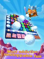 Jelly Blast for PC