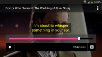 BBC Media Player APK