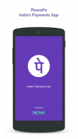 PhonePe - India's Payment App APK