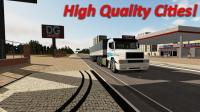 Heavy Truck Simulator APK