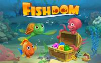 Fishdom APK