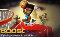 BIG WIN Basketball APK