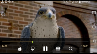 321 Media Player APK