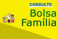 Bolsa Família for PC