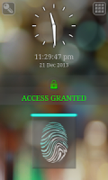 Screen Lock - with Simulator APK