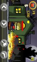 Zombie Village APK