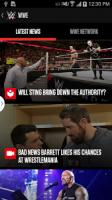 WWE APK