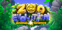 Zoo Evolution for PC