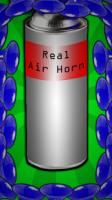 Real Air Horn (Prank) APK
