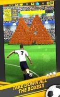 Shoot Goal - World Cup Soccer APK