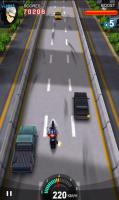 Racing Moto for PC