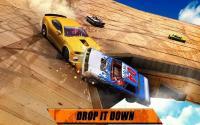Whirlpool Car Derby 3D APK